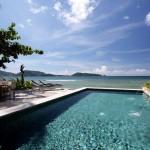 DVR109 – Patong Beach House II 5