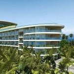 Bangtao Beach Condo Resort -1261 10