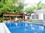 1001-Trees-Club-Pool