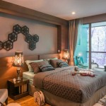Stylish 1 Bed Condo Bangtao - 1015 6