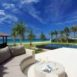 DVR84 – Ultimate Beachfront Villa 6
