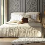 Tropical 2 Bed Condo in Rawai - 1024 6