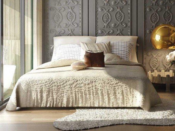 Tropical 2 Bed Condo in Rawai - 1024 156
