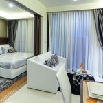 1 Bed Condo Close to Surin Beach - 1030 6