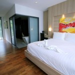 Nice Studio 10 min walk to Kamala Beach - 1038 12