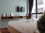 1039-1-Bed-Condo-Kamala-11