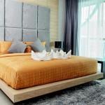 Quality 2 Bed Condo at Patong - 1044 3