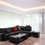 Spacious 2 Bed Condo Kamala - 1049 6