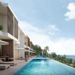 Patong Resort Residences - 1053 5