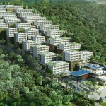 2 Bed Condo 200 meters from Kamala Beach - 1055 5