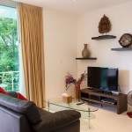 Great Price 2 Bed Condo Kamala - 1057 5