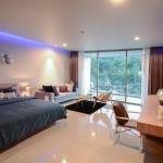 Studio Condo 300m from Karon Beach - 1066 5