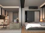 1085-1-Bed-Condo-Surin-4-835x467