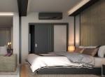 1085-1-Bed-Condo-Surin-5-800x467