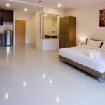 Modern Studio Condo Karon Beach - 1089 6