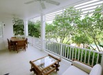 1091-1-Bed-Layan-Apartment-For-Sale-10