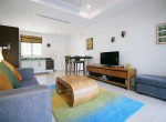 1091-1-Bed-Layan-Apartment-For-Sale-3