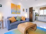 1091-1-Bed-Layan-Apartment-For-Sale-5