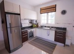 1091-1-Bed-Layan-Apartment-For-Sale-6