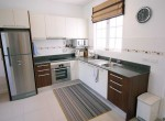 1091-1-Bed-Layan-Apartment-For-Sale-7
