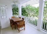 1091-1-Bed-Layan-Apartment-For-Sale-8