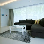 Spacious Hillside 2 Bed Condo Kamala - 1097 12