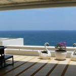 Stunning Sea View Condo Kamala - 1105 5