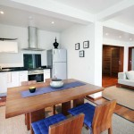 Well Presented 2 Bed Condo at Kamala Beach -1107 10