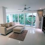 2 Bedroom Phuket Golf Condo - 1112 3