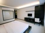 1113-2-Bed-Condo-Kamala-10