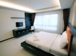 1113-2-Bed-Condo-Kamala-12