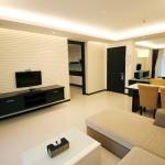 2 Bedroom Condo in Kamala - 1113 3