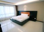1113-2-Bed-Condo-Kamala-9