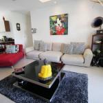 Beautiful 2 Bed Apartment Layan - 1139 10