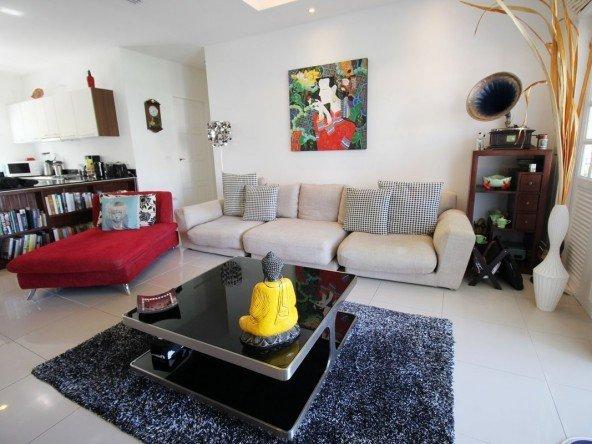 Beautiful 2 Bed Apartment Layan - 1139 24