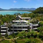DVR177 – Cape Yamu Ultra Luxury Villa 10