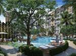1148-Nai-Yang-Condominium-2