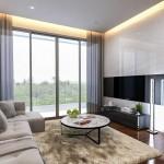 Contemporary Condos walking distance to Bangtao Beach - 1151 12