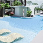 2 Bedroom Condos close to Bangtao Beach -1153 12