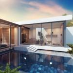 Layan Zen Style 2 Bed Villas - 5047 6