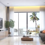 Fully Furnished 1 Bed Condo in Bangtao -1159 6