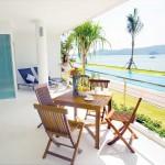 Beachfront 4 Bedroom Condo in Cape Panwa -1172 3