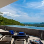 2 Bedroom Luxury Apartments with Stunning Views -1174 6
