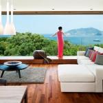 Sea View 2 Bedroom Patong Condominium -1176 12