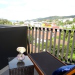 Sea View 1 Bed Condo in Patong -1180 4