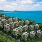 1 Bed Condo Overlooking Nakalay Beach -1183 3