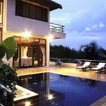 Luxurious 5 Bed Villa in Patong -5067 6