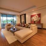 2 Bedroom Boutique Pool Condominium in Bangtao -1194 10