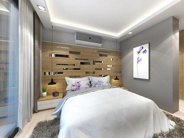 Stylish 2 Bed Condo in Naiharn -1202 16