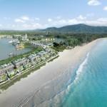 2 Bed Beachfront Condominium in Laguna -1211 12